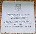 Rovasenda lapide commemorativa1.jpg
