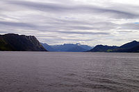 Rovdefjorden.JPG