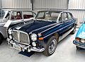 Rover P5B Coupe (31598254056).jpg