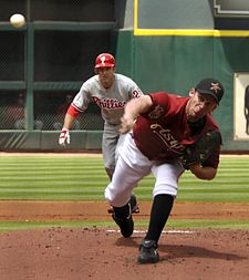 Roy Oswalt 2010 crop.jpg