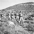 Royal Engineers, Haifa, חיל הנדסה, חיפה-ZKlugerPhotos-00132iv-09071706851270d6.jpg