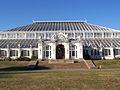 Royal Gardens at Kew (5341283687).jpg