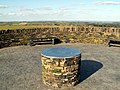 Royd Moor Viewpoint - geograph.org.uk - 1499959.jpg