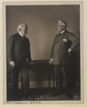 Rt Hon David Lloyd George and Hon Mederic Martin, Mayor of Montreal (HS85-10-42136) original.tif