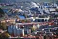 Ružomberok MONDI-SCP - panoramio.jpg