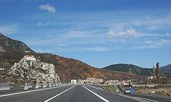 Rubik Autostrade.jpg