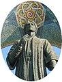 Rudaky dushanbe (Cropped) (Edited).jpg