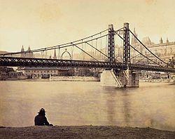 Rudolph bridge, Prague.jpg