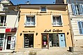 Rue Henri Amodru à Gif-sur-Yvette le 1er juin 2017 - 26.jpg