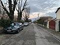 Rue Hippolyte Doury (Saint-Maurice-de-Beynost, 2019).jpg