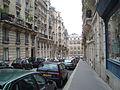 Rue Lagarde.JPG