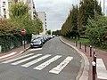Rue Terrasse - Charenton-le-Pont (FR94) - 2020-10-16 - 2.jpg