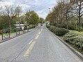 Rue Villebois Mareuil - Rosny-sous-Bois (FR93) - 2021-04-16 - 1.jpg