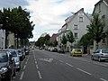 Rue du Ladhof (Colmar) (2).JPG