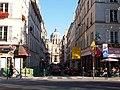 Rue du Val-de-Grâce 26 September 2009.jpg