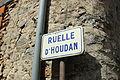 Ruelle d'Houdan à Raizeux le 17 mai 2015 - 01.jpg