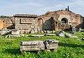 Ruins of tabernae novae (2).jpg