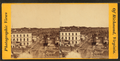 Ruins of the burnt district, from Robert N. Dennis collection of stereoscopic views.png