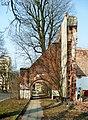 Ruiny browaru Ludwika Anstadt`a - panoramio.jpg