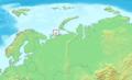 Russia - Kolgujew.PNG