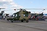 Russian Air Force, RF-04454, Ansat-U (36560181213).jpg