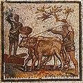 Rustic calendar from Saint-Romain-en-Gal (Autumn).jpg