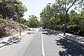 Rutes Històriques a Horta-Guinardó-torrent montbau 02.jpg