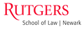 Rutgers School of Law-Newark.tif