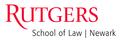 Rutgers School of Law-Newark.tif