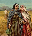 Ruth's Wise Choice (Bible Card).jpg