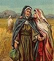 Ruth's Wise Choice (Bible Card).jpg