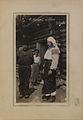 Ruthenian settlers, Alberta (HS85-10-23670).jpg