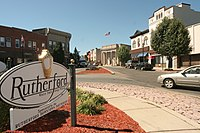 Rutherford, New Jersey (2010).jpg