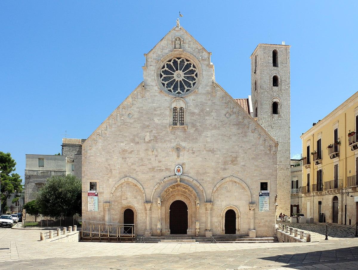 Immagini Da Via Orientale Villa Romagnoli Ch