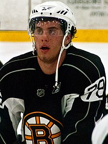 Description de l'image Ryan_Button_Bruins_Dev_Camp_2011.jpg.