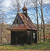 Rychwald. Wood chapel.jpg