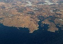 Ryvarden from the air.JPG
