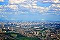 São Paulo vista do Pico do Jaragua (4353637872).jpg