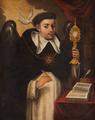 São Tomás de Aquino (Escola Portuguesa, séc. XVIII).png