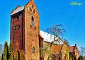 Søborg kirke (Gribskov).jpg