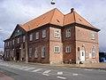 SønderborgByStationSV.JPG