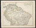 Süd-America in zwei Blättern.jpg