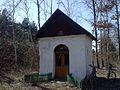 Sławków, Poland - panoramio (2).jpg