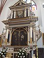 Słupsk, kościół św. Jacka - ołtarz 01.jpg