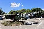 S-125 Neva 03.jpg