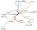 S-Bahn-Netz Stuttgart Zukunft (2009).png