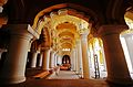 S-TN-23 Thirumalai Naicker Palace Corridor.jpg