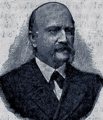 S.A.R. feu Monsieur frère du roi, Charles-Edmond de Bourbon (Naundorff).png
