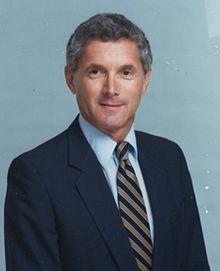 S. Jay Plager 1987.jpg