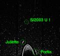S2003U1 zoom.png